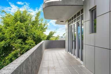 11/50-56 Sanders Street Upper Mount Gravatt QLD 4122 - Image 4