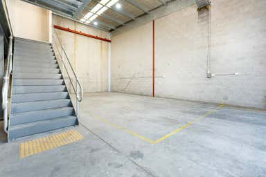 Unit 22/2 Burrows Road South St Peters NSW 2044 - Image 4