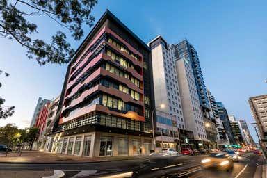 76 Light Square Adelaide SA 5000 - Image 4