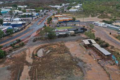 47 Stuart Highway Alice Springs NT 0870 - Image 4