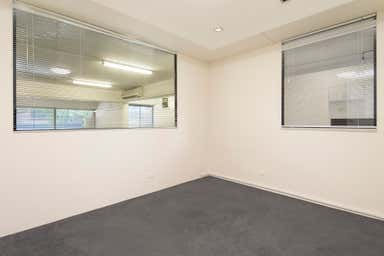 Suite 12/599 Military Road Mosman NSW 2088 - Image 4