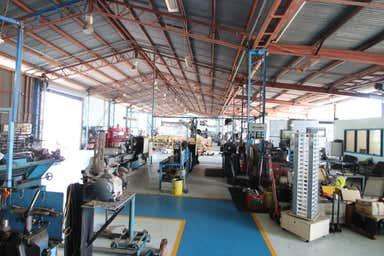 55 Coonawarra Road Winnellie NT 0820 - Image 3