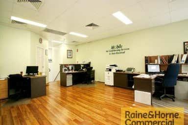 5/20 Archerfield Road Darra QLD 4076 - Image 4
