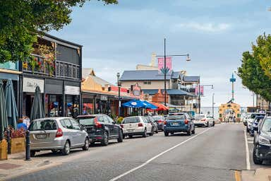 67-69 Jetty Road Brighton SA 5048 - Image 3