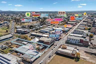 223 Vincent Street Cessnock NSW 2325 - Image 3