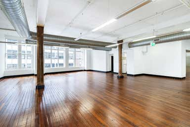 Level 3, 15 Foster STREET Surry Hills NSW 2010 - Image 4