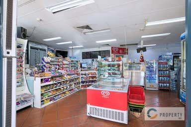 35 Ferry Street Kangaroo Point QLD 4169 - Image 3