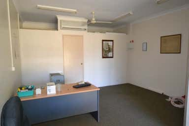 1154 Pimpama-Jacobs Well Road Jacobs Well QLD 4208 - Image 3