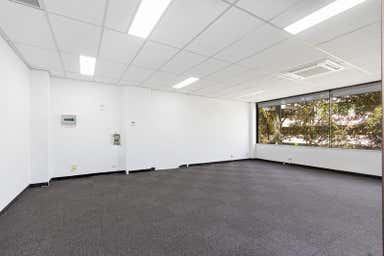 63 Stead Street South Melbourne VIC 3205 - Image 3