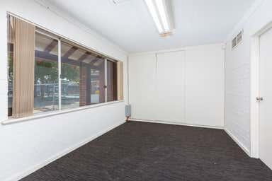 149 Kensington Street East Perth WA 6004 - Image 3
