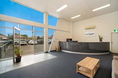 1/10 Denney Street Broadmeadow NSW 2292 - Image 4