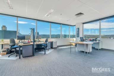 Level 10, 147 Pirie Street Adelaide SA 5000 - Image 3