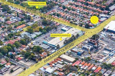512 Parramatta Road Ashfield NSW 2131 - Image 3