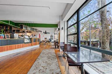 The Verona, 17 Oxford Street Paddington NSW 2021 - Image 3