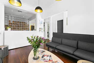 31 Grosvenor Street Woollahra NSW 2025 - Image 3