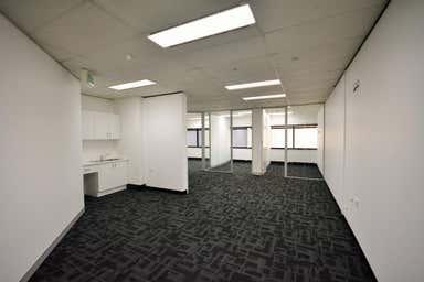 Suite 308, 3 Waverley Street Bondi Junction NSW 2022 - Image 3