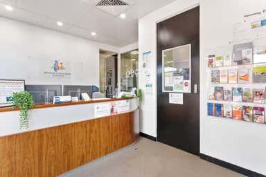 Lots 4,5 & 6, 40 Lord Street East Perth WA 6004 - Image 4