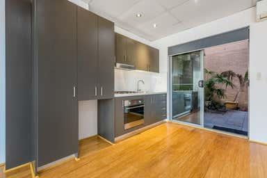 Suite 4, 56-58 Wyndham Street Alexandria NSW 2015 - Image 4