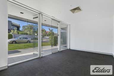2/8 Mowbray Terrace East Brisbane QLD 4169 - Image 4