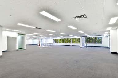 12-14 Adderley Street Lidcombe NSW 2141 - Image 4
