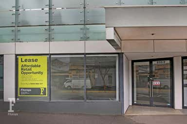 Shop 2, 533 Mount Alexander Road Moonee Ponds VIC 3039 - Image 3