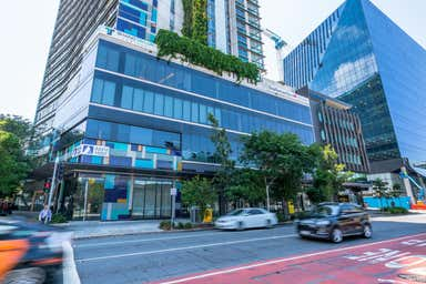 Level 3, 826 Ann Street Fortitude Valley QLD 4006 - Image 3