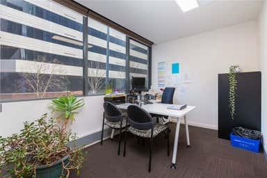 Unit 2, 18 Plain Street East Perth WA 6004 - Image 3