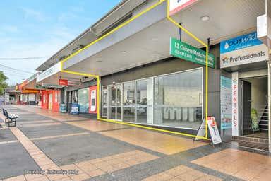Shop 9, 531-537 Victoria Road Ermington NSW 2115 - Image 4