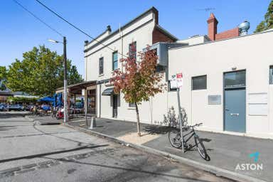 20B Armstrong Street Middle Park VIC 3206 - Image 3