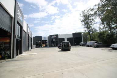 7/490 Scottsdale Drive Varsity Lakes QLD 4227 - Image 4