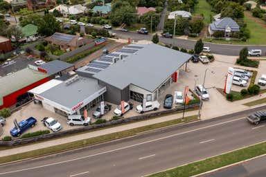 230 Kelly Street Scone NSW 2337 - Image 3
