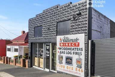 24 Tasma Street North Hobart TAS 7000 - Image 3