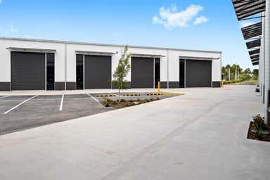 9 Lahey Close Sherwood QLD 4075 - Image 4