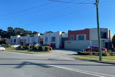 Unit 2, 686 Ashmore Road Molendinar QLD 4214 - Image 3