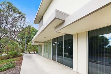 Unit 24, 8 Sustainable Avenue Bibra Lake WA 6163 - Image 4