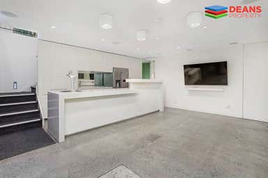 Ground Floor, 57 ST JOHNS ROAD Glebe NSW 2037 - Image 3