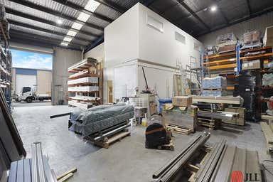 Units 14 & 15, 43 Sterling Road Minchinbury NSW 2770 - Image 3