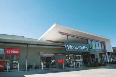 Vincentia Marketplace 8 Moona Creek Road Vincentia NSW 2540 - Image 3
