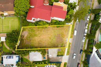 12-14 Hamilton Avenue Surfers Paradise QLD 4217 - Image 3
