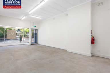 280 Willoughby Road Naremburn NSW 2065 - Image 3