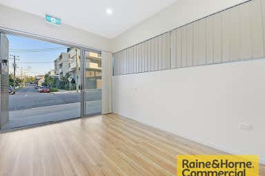 12/30 Felix Street Lutwyche QLD 4030 - Image 3