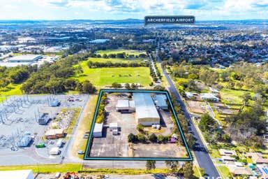 341 Freeman Road Richlands QLD 4077 - Image 3