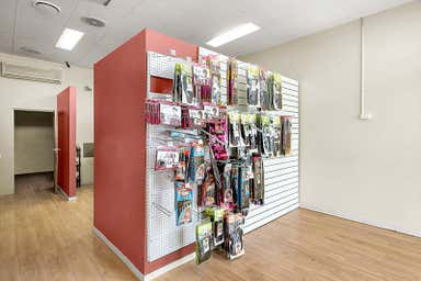 Shop 6, 1-3 Alexandra Avenue Hoppers Crossing VIC 3029 - Image 4