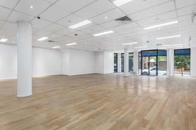 Ground Floor, 186 - 188 Willoughby Road Crows Nest NSW 2065 - Image 3