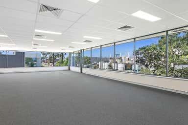 Unit  2, 10 Boden Road Seven Hills NSW 2147 - Image 4