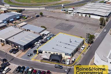 2-4 Park Street Albion QLD 4010 - Image 2