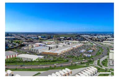 Central Pier, 3 - 7 Francis Street Port Adelaide SA 5015 - Image 4
