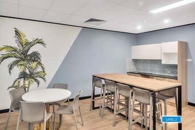 38 Cavill Avenue Surfers Paradise QLD 4217 - Image 3