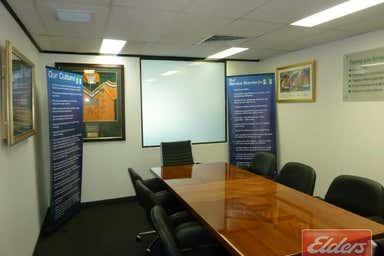 Level 1, 32 Logan Road Woolloongabba QLD 4102 - Image 3