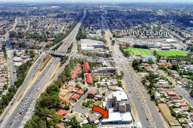 355 GREAT WESTERN HIGHWAY South Wentworthville NSW 2145 - Image 4